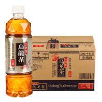 上海饮料经销商、三得利乌龙茶批发、三得利乌龙茶价格