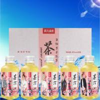 上海茶饮料批发、农夫山泉茶π价格、500ml*15瓶