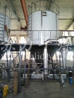 发酵微生物菌液干燥机