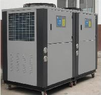 HXWS胡鑫水冷式冷水机,HXWS胡鑫风冷式冷水机