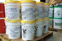 食品级空压机油 食品设备润滑油