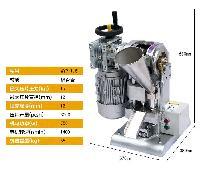 商用不锈钢涡轮式压片机糖果片压片机