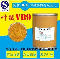 维生素b9厂家