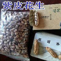 云南特产西双版纳七彩花生 1000g装