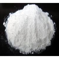 富磷聯B生產
