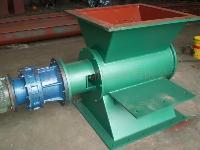 星型卸料器│卸灰阀│星型卸料装置-恩邦机械