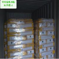 1kg起订量大优惠 【正品保障】阿根廷食品级乳清粉