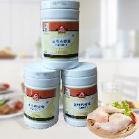 食品添加剂 美味匙老母鸡香膏纯正鸡肉香味鲜香饱满增鲜去味