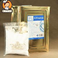 太古纯正糖粉蓝标糖霜13.62kg铁通装 烘焙专用糖粉白糖