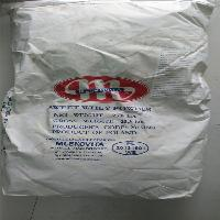 速溶 浓缩乳清蛋白 热稳 乳清粉 营养强化剂 谷神 食品级