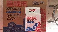 包子馒头专用发酵粉 正品 安琪喜福来高活性干酵母500克*20包
