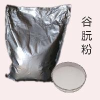 青岛日昇昌食品添加剂*面筋粉 高筋面粉韩国谷朊粉