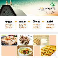 彭大顺豆腐坊产品-绢豆腐系列