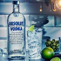 上海Absolut Vodka伏特加批发、*伏特加价格、原装进口