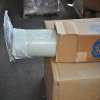 一级经销美国GE膜AG8040F-400反渗透膜元件