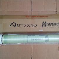 供应4英寸海德能ESPA2-4040超低压反渗透膜元件