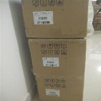 深圳地区供应东丽低压反渗透RO膜TM720D-400