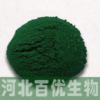 高蛋白 螺旋藻粉 海藻粉 食品级【螺旋藻粉】纯天然