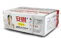 安琪活性干酵母12g*200包