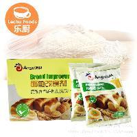 50g*100復配面包酶制劑 安琪A-800面包改良劑