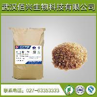 优质增稠剂 食品添加剂 正品保障 乳化剂 厂家直销食品骨胶
