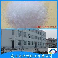 无水醋酸钠食品级 厂家直销食品级结晶乙酸钠