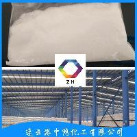 厂家直销食品级结晶乙酸钠(醋酸钠)