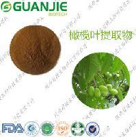 冠捷生物 现货销售 橄榄叶提取物HPLC20、40%