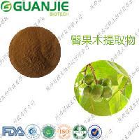冠捷生物 臀果木提取物 西安厂家现货 绿色进口原料