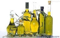 橄榄油进口清关代理公司