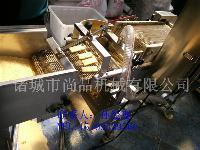 香芋派浸浆上糠机成套设备生产厂家