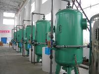供应百汇净源牌BHCY型常温过滤式除氧器