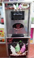 一台冰淇淋机多少钱冰淇淋机器生产厂家