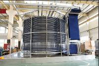 山东省大虾速冻机质量信得过厂家液氮速冻机