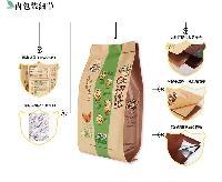 郑州坚果干果袋厂家