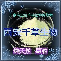 芹菜籽浓缩粉厂家生产供应植物提取物