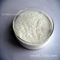 增稠剂羧甲基淀粉 武汉盛世天元正品供应