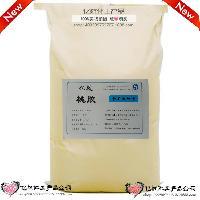 桃树胶 1kg起订 食品添加剂 亿航供应桃胶食品级增稠剂 桃胶粉