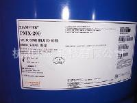 匀泡剂 有机硅油 二甲硅油 二甲基硅油 甲基硅油