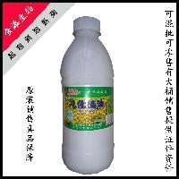 迎龙乳化硅油 石锅鱼麻辣烫火锅食用消泡剂 豆浆豆制品食品消泡剂