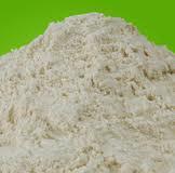 厂家供应优质【活性干酵母】品质保证 价格实惠