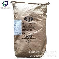 波兰进口乳清粉食品级营养强化剂高含量99%烘焙乳制品专用批发价