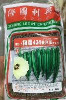 福星434秋葵种子