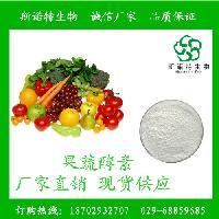 果蔬酵素粉 优质代餐粉原料 现货包邮