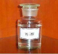供应南韩(SKC)丙二醇 量大优惠。
