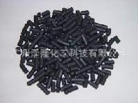 供应(煤质 椰壳 活性炭(ActivatedCarbon) 木质) 可出口