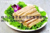 *淮北腐竹高淀粉增筋剂