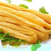 枣庄*豆制品腐竹6-8%高淀粉 强筋剂 复合腐竹 增筋剂