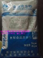 许昌专用腐竹高淀粉增筋剂