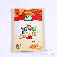 耐高溫烘焙專用奶粉 原裝正品 現貨供應 達諾烘焙乳粉100g